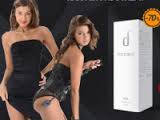 Dominator - спрей для увеличения полового органа. Фирменный магазин.
