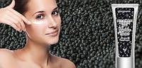 Крем на основе черной икры Golden Caviar от морщин