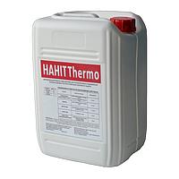 Удобрение НАНІТ Thermo (SiO2-20%, гум-1%)