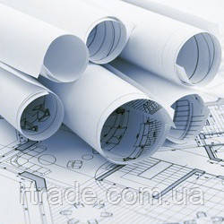 Инженерная бумага