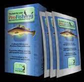 ProFishing - аттрактант для ловли карпа. Фирменный магазин.