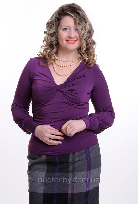 Блуза женская( БЛ 57445)