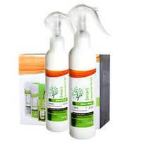 Smart Concentrate (смарт концентрат) –  спрей для восстановления волос. Цена производителя. Фирменный магазин.