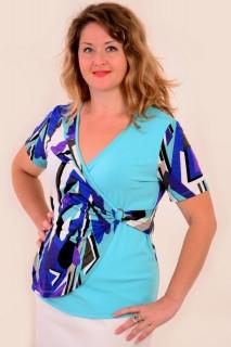 Блуза женская( БЛ 588602)