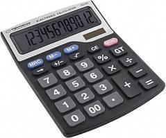 Настольный калькулятор ESPERANZA TALES