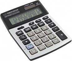 Настольный калькулятор ESPERANZA NEWTON