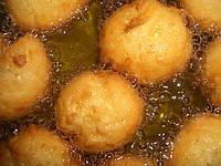 Жир кулинарный фритюрный твердость 180-230 и 250-300, фото 1