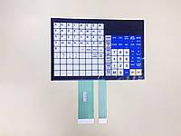 Клавиатура для весов CAS CL5000P