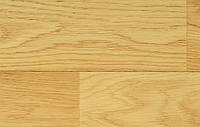 Ламинат Кроностар SUPERIOR D644-Natural-Oak-0_fancybox