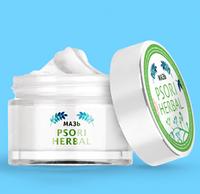 Psori Herbal – инновационное средство от псориаза. Цена производителя. Фирменный магазин.