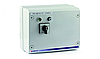 Пульт управления QSM 150 для однофазных 4 дюйм.насосов с датчиком уровня