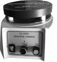 Магнитная мешалка GL 3250 A