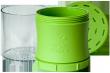 Проращиватель зерен и семян Green Vitamin