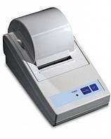 Принтеры для весов ОХАУС
