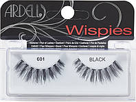 Натуральные накладные ресницы ARDELL Wispies 601