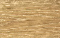 Ламинат Кроностар SUPERIOR D2413-Limed-Oak-0_fancybox