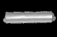 Глушитель ЗИЛ 130, 130-1201010