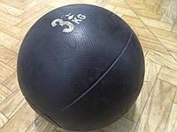 Медбол (б.у), фото 1