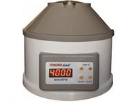 Центрифуга СМ-3 MICROmed