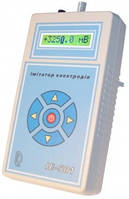 Цифровой имитатор электродов IE-501