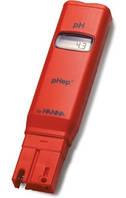 Карманный pH-метр pHep4 (HI98127)