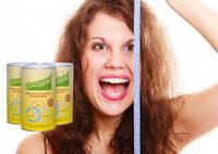 Almased Vitalkost ― коктейль для похудения. Цена производителя. Фирменный магазин.