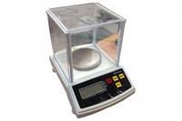 Лабораторные весы FEH 300