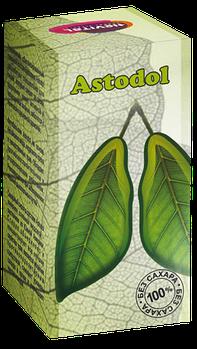 Astodol (Астодол) - капли от бронхита. Цена производителя. Фирменный магазин.