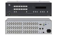 Матричный коммутатор для компонентного видеосигнала Kramer VS-88HC