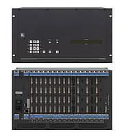 Матричный коммутатор для сигналов DVI 32x32 Kramer VS-3232D