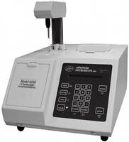 Криоскоп ADVANCED® 4250