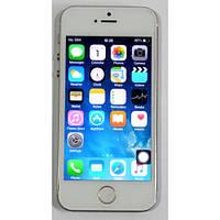Смартфон iPhone 5s копия 4 ядра, 2 гб ОЗУ