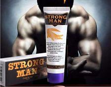 Strongman(Стронг мен) - крем для мужчин. Цена производителя. Фирменный магазин.