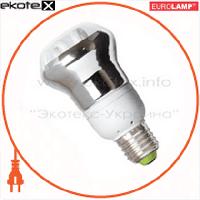 Eurolamp R63 15W 2700K E27
