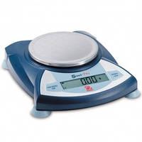 Лабораторные  портативные весы Ohaus SPS 401F