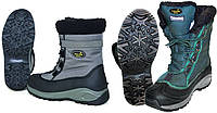 Ботинки зимние NORFIN SNOW -20 (13980)