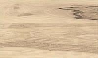 Ламинат Кроностар SymBio D2057-Adria-Oak