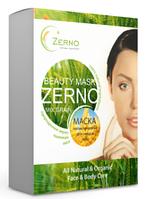 Zerno Cosmetic (Зерно Косметик) - маска от морщин. Цена производителя. Фирменный магазин.
