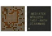 Контроллер питания power IC Mediatek MT6325V