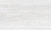 Ламинат Кроностар, SymBio, 3168, Пино Леванте, 33 класс, толщина 8 мм, без фаски
