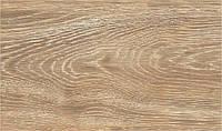 Ламинат Кроностар, SymBio, 3478, Дуб Трентино, 33 класс, толщина 8 мм, без фаски