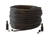 Bosch LBB 3316/00 CCS Системный кабель, бухта ССS900 (100 м) с разъемами 5 F+ 5 M