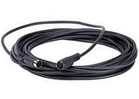 Bosch LBB3316/05 Удлинительный кабель ССS900 Ultro, 5 м