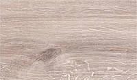 Ламинат Кроностар, SymBio, 8127, Дуб Лигурия, 33 класс, толщина 8 мм, без фаски