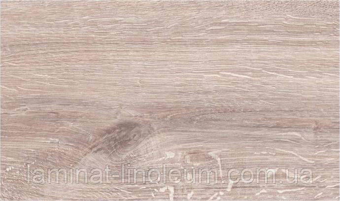 "Ламинат Кроностар SymBio D8127-Liguria-Oak- - ООО ""АНТАЛЛ"" в Днепре"