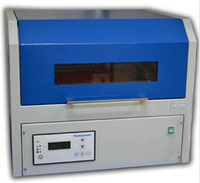 Плавильная печь для микроплат ПЛП