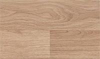 Ламинат Кроностар SymBio D8149-Piemonte-Oak
