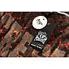 Рашгард Peresvit Immortal Silver Force Rashguard Long Sleeve Lava, фото 3