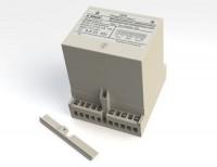 Е 850ЭС Преобразователь измерительный перегрузочный переменного тока - ООО «Химтест Украина+» в Харькове