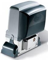 Комплект автоматики Came BX - 74  для откатных ворот